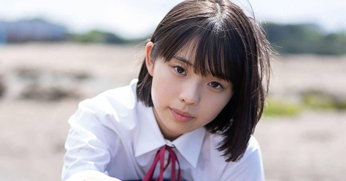 奈 菊地 インスタ 姫 菊地姫奈:「ミスマガ」ベスト16で注目の15歳 「NEXTGIRL図鑑」で輝くような白い肌