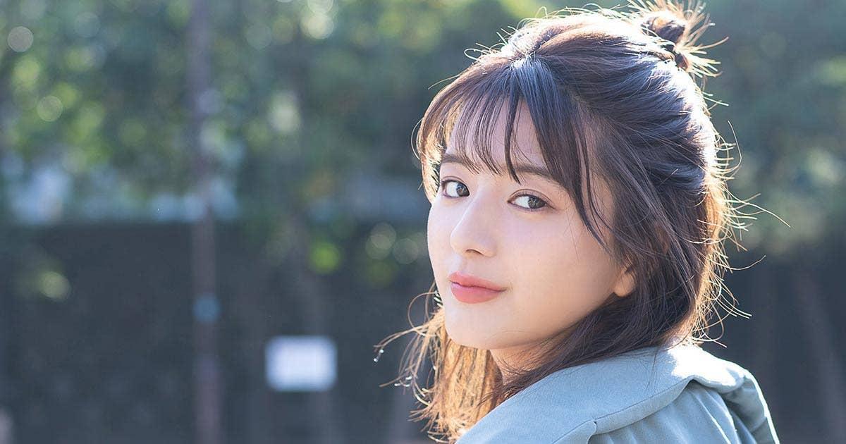 関有美子(櫻坂46)